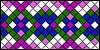 Normal pattern #23303 variation #5271