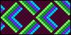 Normal pattern #10417 variation #5272