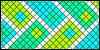 Normal pattern #22928 variation #5282