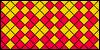 Normal pattern #26016 variation #5286