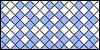 Normal pattern #26016 variation #5288