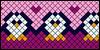 Normal pattern #21583 variation #5289