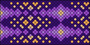 Normal pattern #24653 variation #5301