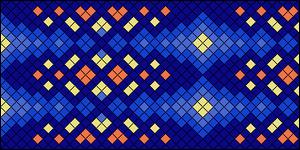 Normal pattern #24653 variation #5302