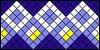 Normal pattern #26074 variation #5303