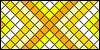 Normal pattern #25924 variation #5304