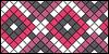 Normal pattern #26082 variation #5308