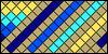 Normal pattern #22442 variation #5314