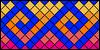Normal pattern #17296 variation #5321