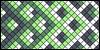 Normal pattern #23315 variation #5330