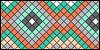 Normal pattern #26076 variation #5334