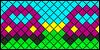 Normal pattern #10194 variation #5340
