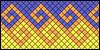 Normal pattern #17273 variation #5348