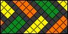 Normal pattern #25463 variation #5350