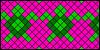 Normal pattern #10223 variation #5354