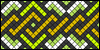 Normal pattern #25692 variation #5355