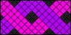 Normal pattern #22655 variation #5358