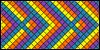 Normal pattern #25882 variation #5359