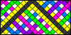 Normal pattern #26057 variation #5369