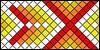 Normal pattern #13254 variation #5370