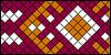 Normal pattern #22199 variation #5375