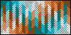 Normal pattern #21832 variation #5380