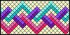 Normal pattern #23211 variation #5385