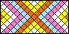 Normal pattern #25924 variation #5389