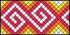 Normal pattern #7900 variation #5403