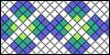 Normal pattern #26099 variation #5408