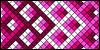 Normal pattern #23315 variation #5423