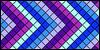 Normal pattern #24991 variation #5425