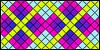 Normal pattern #26099 variation #5427