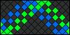 Normal pattern #1630 variation #5432