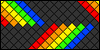 Normal pattern #23791 variation #5433