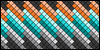Normal pattern #26069 variation #5446