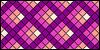 Normal pattern #26118 variation #5462