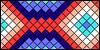 Normal pattern #22823 variation #5464