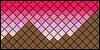 Normal pattern #23694 variation #5465