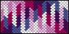 Normal pattern #25750 variation #5466