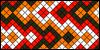 Normal pattern #24656 variation #5474