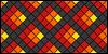 Normal pattern #26118 variation #5476