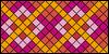Normal pattern #26099 variation #5477