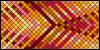 Normal pattern #7954 variation #5478