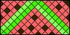 Normal pattern #17932 variation #5484