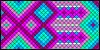 Normal pattern #24111 variation #5498