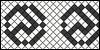 Normal pattern #25884 variation #5499