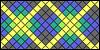 Normal pattern #26099 variation #5506