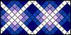 Normal pattern #26099 variation #5514