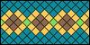 Normal pattern #22103 variation #5515